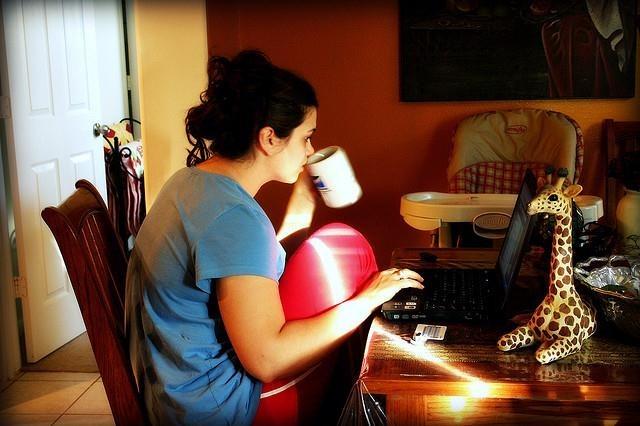 work-online