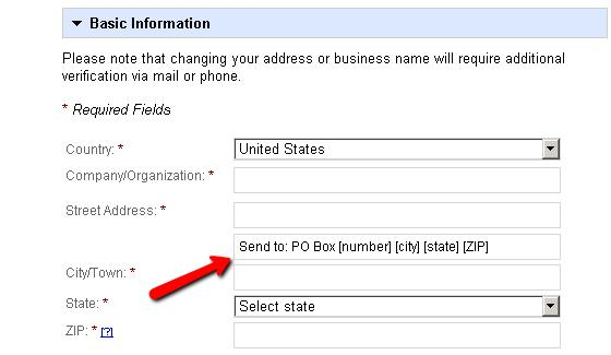 how to send contact details on phone