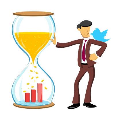 twitter time  saving tips