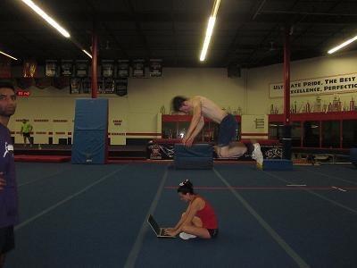 caitlin-cheerleader