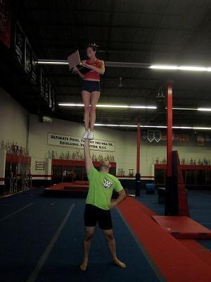 caitlin-cheerleading