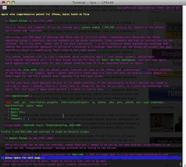 lynx-browser.jpg