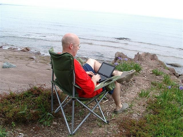 ruud-hein-netbook-sea.jpg