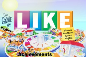 Keri Jaehnig of Idea Girl Media discusses 12 ways to optimize a Facebook Game Of Like