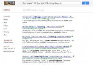 Search Results 2