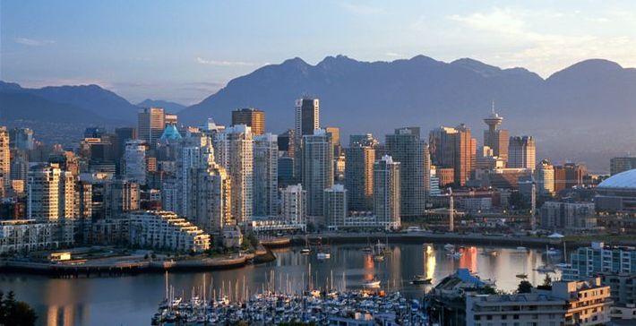 Vancouver-Skyline.jpg