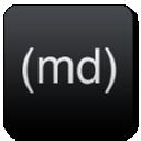 markdown-icon