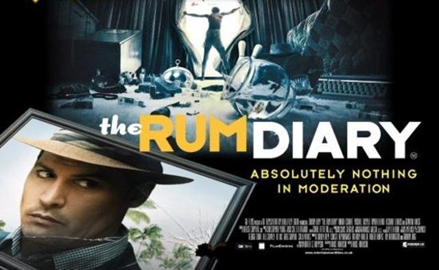 rum-diary