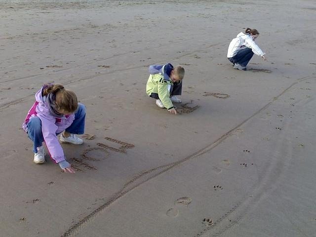 sandwriting.jpg