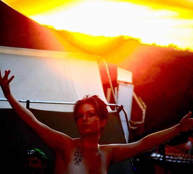 sun-worship.jpg