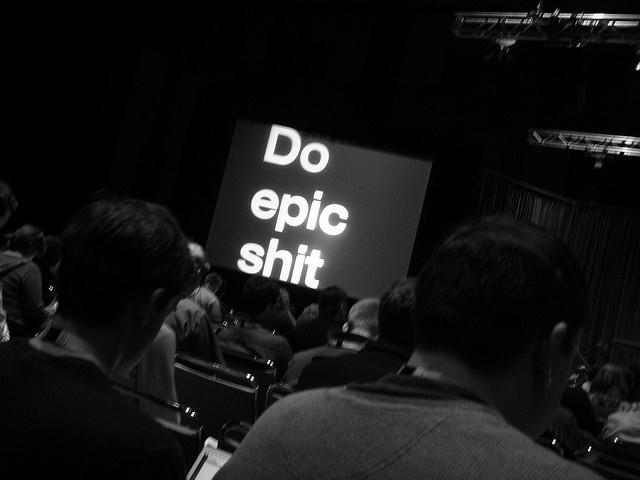epic-shit.jpg