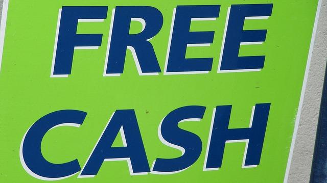 free-cash.jpg