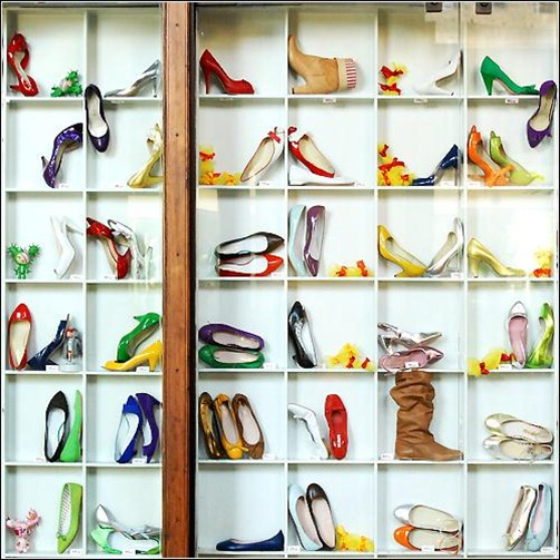 organized-shoes