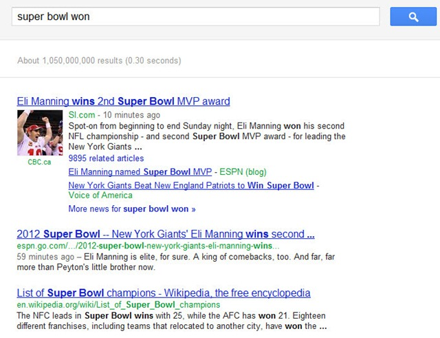 super bowl won 2012-02-05 23-22-24