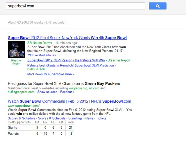 superbowl won 2012-02-05 22-15-27