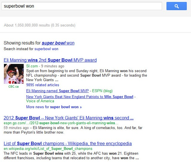 superbowl won 2012-02-05 23-22-08
