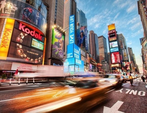 How To Get Targeted Traffic Without Relying On Search Engines