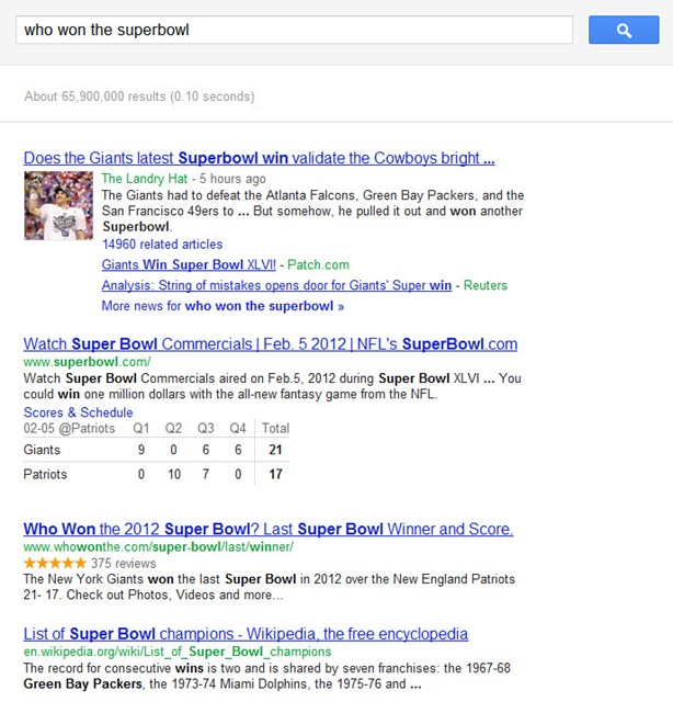 who won the super bowl 2012-02-06 09-12-17