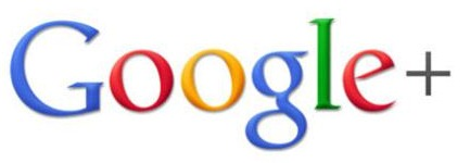 Google -Logo-1