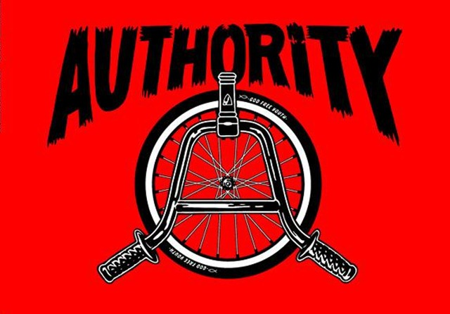 authority.jpg