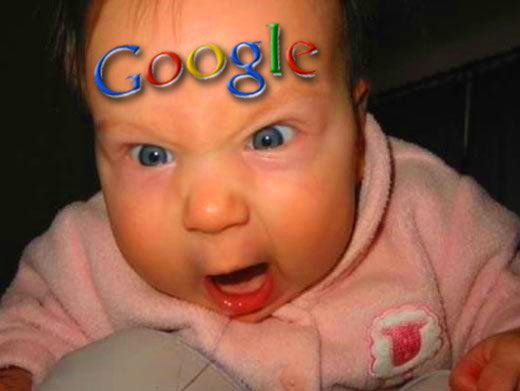 google-baby-optimizer