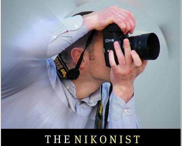 nikonist