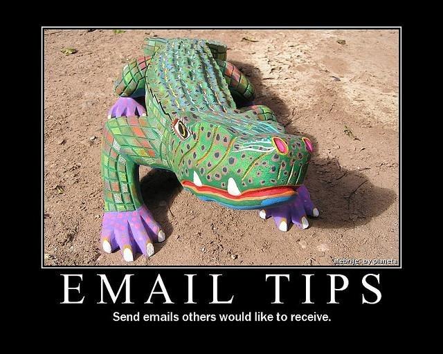 emaillist.jpg