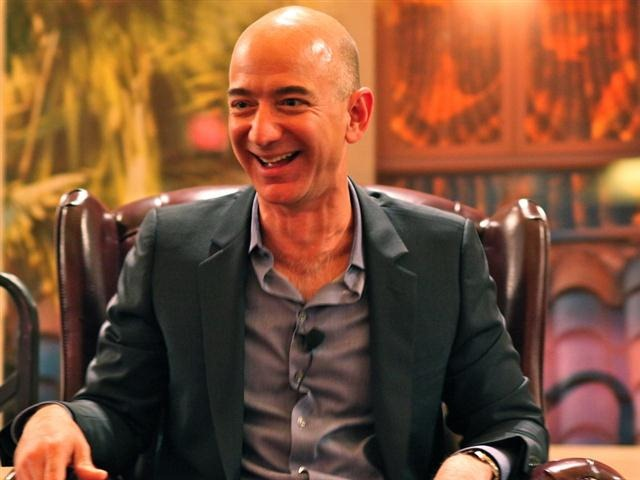 jeff-bezos-laughing.jpg