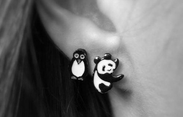 panda-penguin.jpg