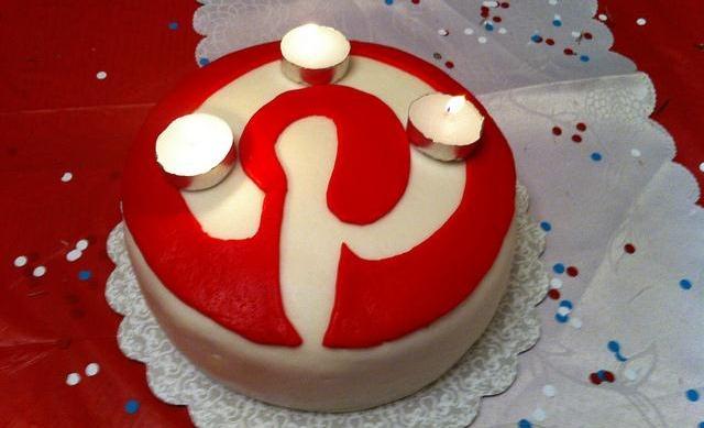pinterest-cake.jpg