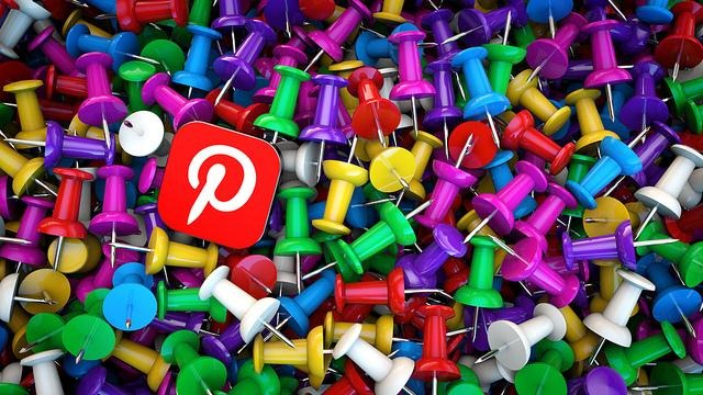pinterest-pins.jpg