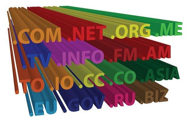 domain-names.jpg