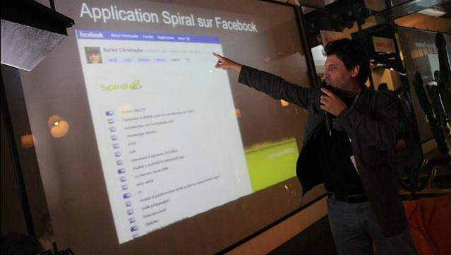 facebook-apps.jpg