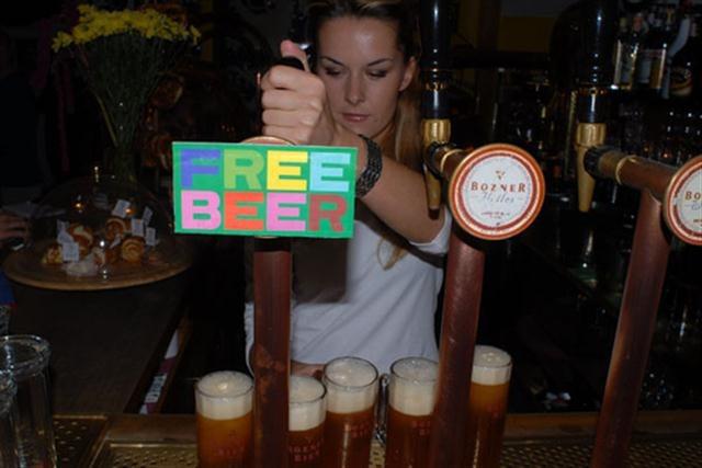 free-beer.jpg
