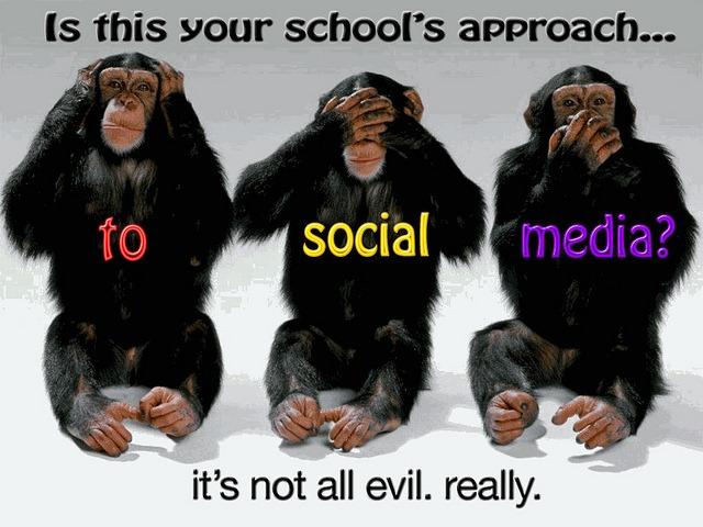 school-social-media.jpg