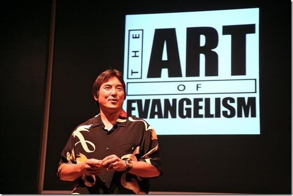 guy-kawasaki.jpg