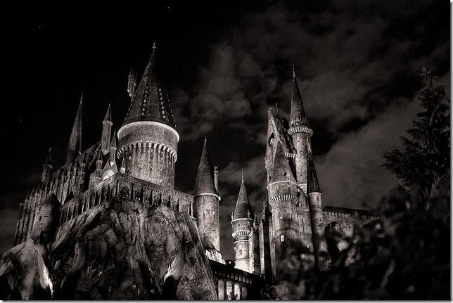 harry-potter-castle.jpg