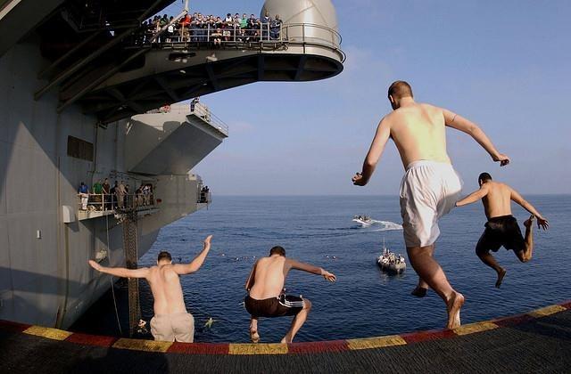 jump-ship