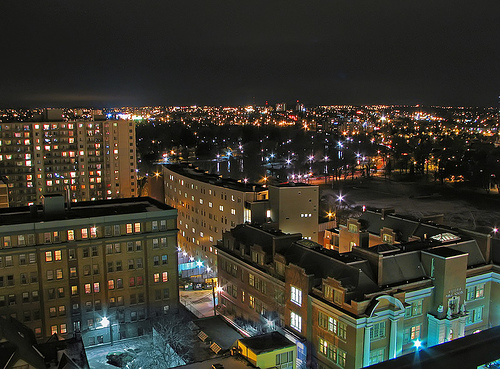 Waterloo (ON) Canada  city photo : Kitchener Waterloo SEO, PPC, Social Media Experts Search Engine ...