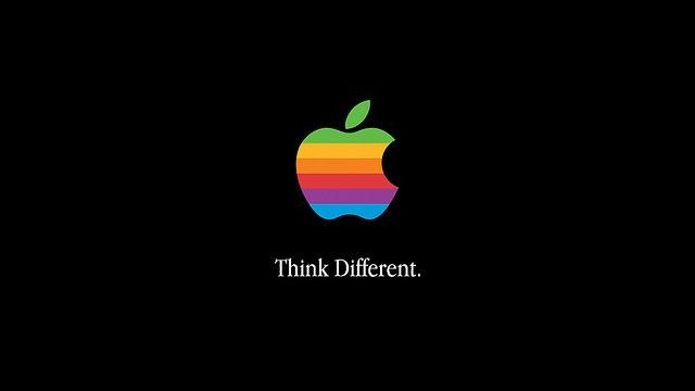 think-different.jpg