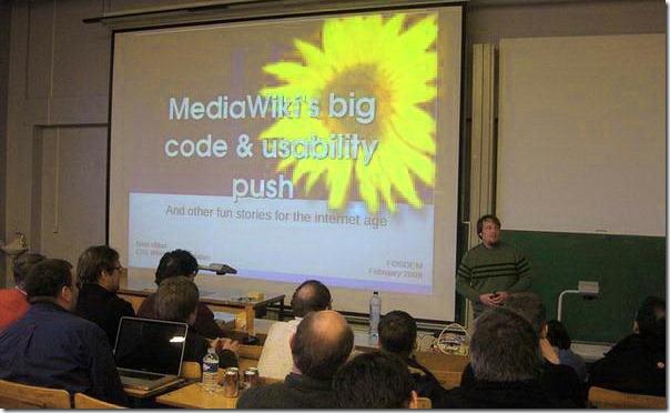mediawiki.jpg