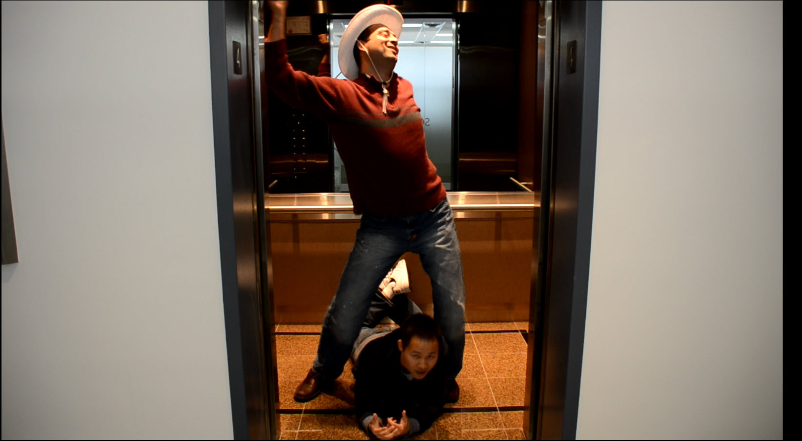 Elevator-sep-style