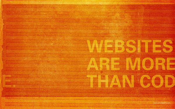 websites-are-more-than-code