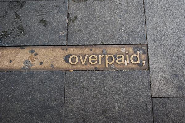 overpaid-ppc.jpg