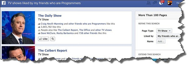 facebook-graph-search-example-tv-liked