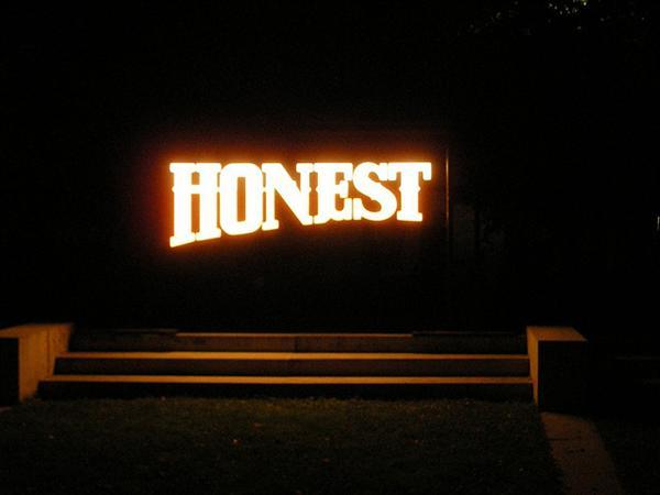 honest-buck