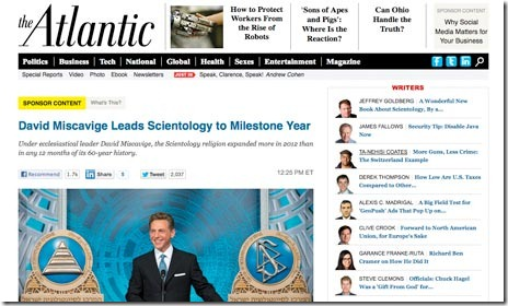 scientology-nonsense