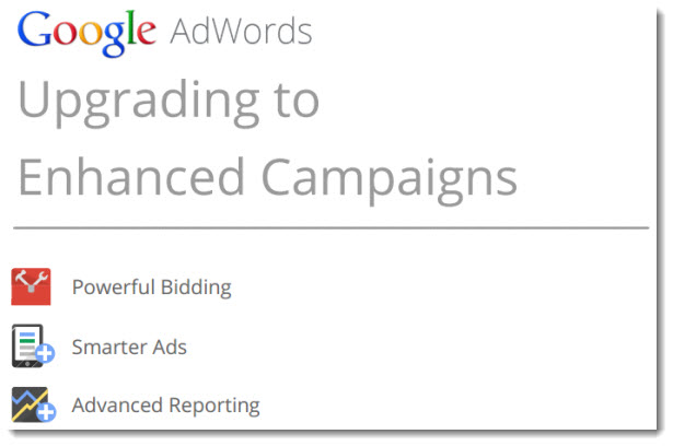 google-adwords-enhanced-campaigns