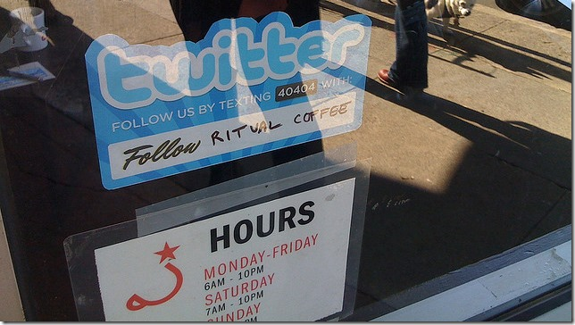 twitter-coffee.jpg