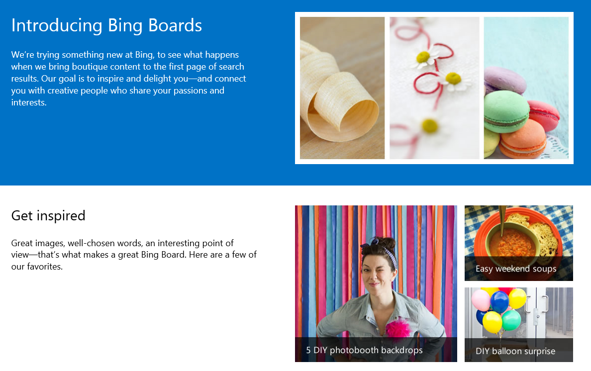 bing-boards